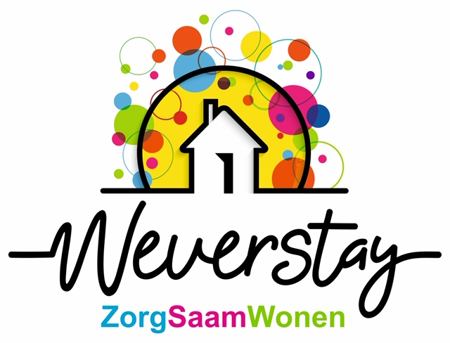 Weverstay ZorgSaamWonen